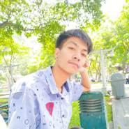 useroan63's profile photo