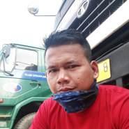 bobm269's profile photo