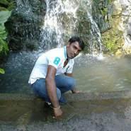 tariqulh's profile photo