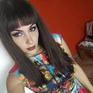 ghkkk0's profile photo