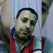 mohameds6900's profile photo