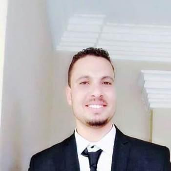 ahmeda31492_Al Jizah_Ελεύθερος_Άντρας