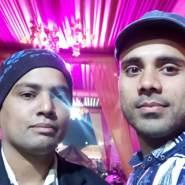 aaryan903018's profile photo