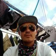 thaksinj's profile photo