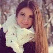 vikam68's profile photo