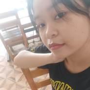 mossm68's profile photo