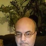 dargolino's profile photo