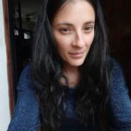 emma116733's profile photo
