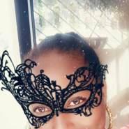 rosaa811504's profile photo