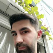 deepdick's profile photo