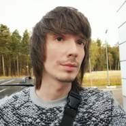 ru_slaveguy's profile photo