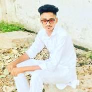 harpreets566331's profile photo