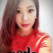 userthiw867's profile photo