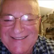 thomasb651979's profile photo