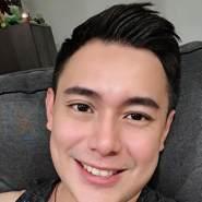 joshuaf662901's profile photo