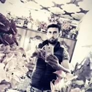 user_ou68904's profile photo