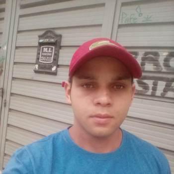 jhonatas124272_Sao Paulo_Libero/a_Uomo