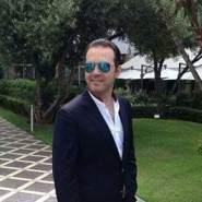 ahmede265283's profile photo