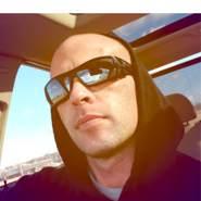 michaelc727325's profile photo