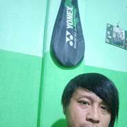 anama77's profile photo