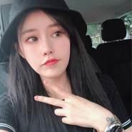 anna059306's profile photo