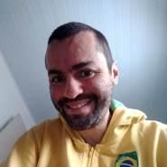 evandroribeiro7's profile photo