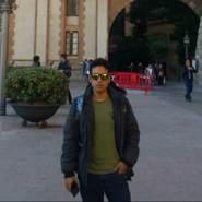 eduardolezama's profile photo