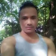 usersxmq6219's profile photo