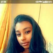 melissabholasingh's profile photo