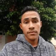 jairom546886's profile photo