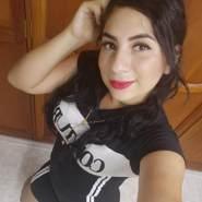 emoxithaa's profile photo