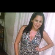 jose312346's profile photo