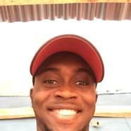 legend245's profile photo