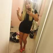 sendrineee785258's profile photo