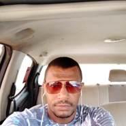 saaydaa177959's profile photo
