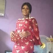 isabellaa187222's profile photo