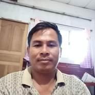 userrevg21's profile photo