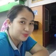 yakis24's profile photo