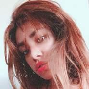 wengf85's profile photo