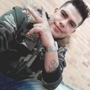 maemw07's profile photo