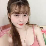kaylee515548's profile photo