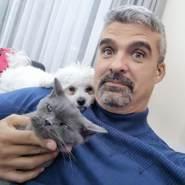 robertc207087's profile photo