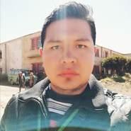 miltonn1385's profile photo