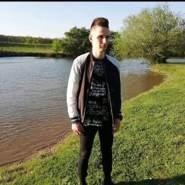 davidn647623's profile photo