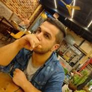 mohammada746556's profile photo
