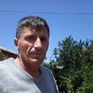 fatihdolcu's profile photo