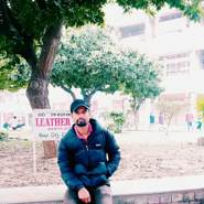 bhaskarp716700's profile photo