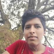carloscr757508's profile photo