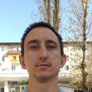 anatoliyp927283's profile photo