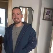 eloy765's profile photo
